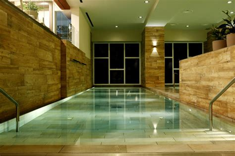soggiorno alle terme weekend alle terme