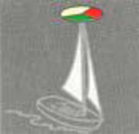 cursus platbodem zeilen navigatieverlichting van je schip cursus varen met
