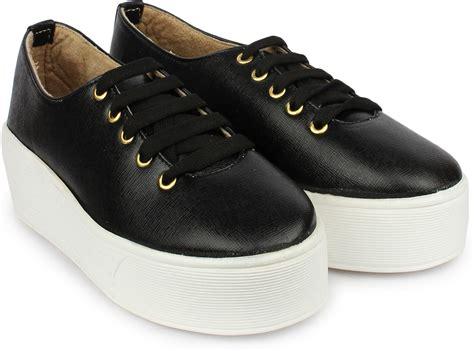 flipkart shoes for shoetopia canvas shoes buy black color shoetopia canvas