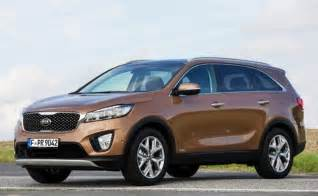 Lease Kia Sorento Kia Sorento 2017 Review Lease Hd Car Wallpaper