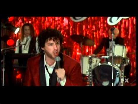 Love Stinks Wedding Singer