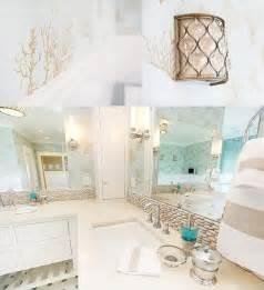 Beach House Bathroom Beach House Bathroom Home Sweet Home Bathroom Decor