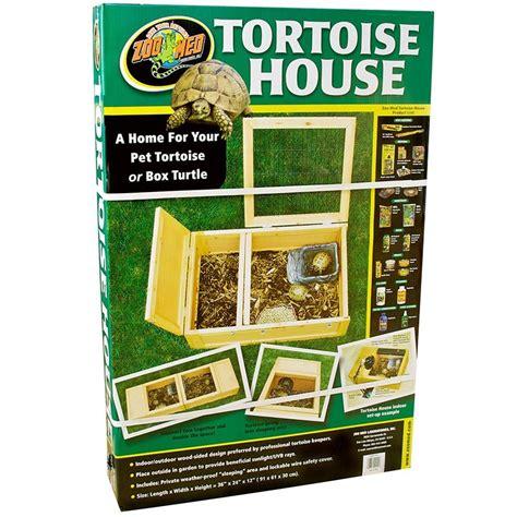 zoo med tortoise house wholesale zoo med tortoise house