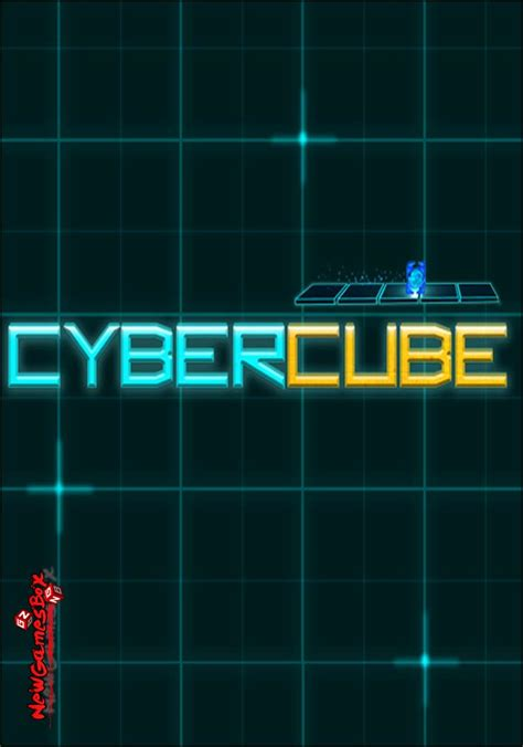 download full version games setup cybercube free download full version pc game setup