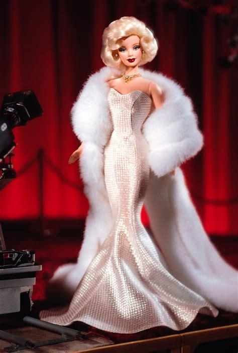 Film Barbie Hollywood | hollywood premiere barbie 174 doll hollywood movie star