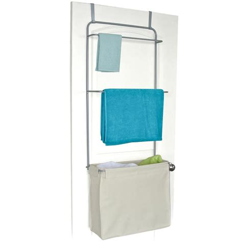 over the door organizer homz over the door organizer 5832008ec 01 the home depot