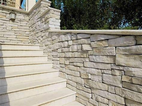 piastrelle rivestimento esterno rivestimenti in pietra per esterni pavimento da esterni