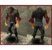 Wolfteam &214zel Karakterli &231arlar 2014  Bedava