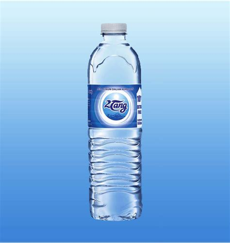 Pepsi Cola Pet 450 Ml Isi 12 Pcs supplier air soda