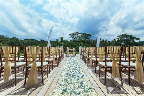 Wedding Bali by Wedding In Bali Plans Of Successful Bali Wedding