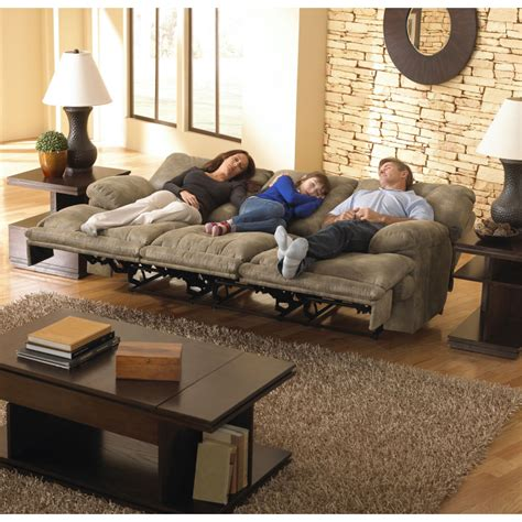 catnapper reclining sofa and loveseat voyager reclining sofa loveseat by catnapper