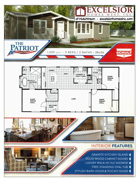 schult homes floor plans schult modular home floor plans house design ideas