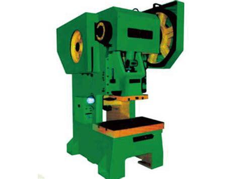 Press Machine power press machine manufacturer best wrought iron machine