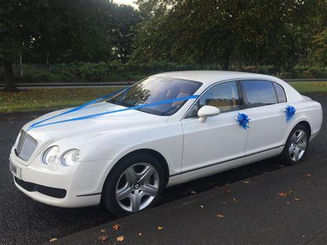 Wedding Cars St Helens   Best Wedding Car Hire   Limousine