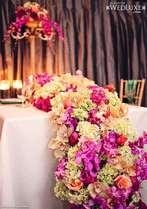 flower factory home decor 137 best images about dramatic centerpieces on pinterest