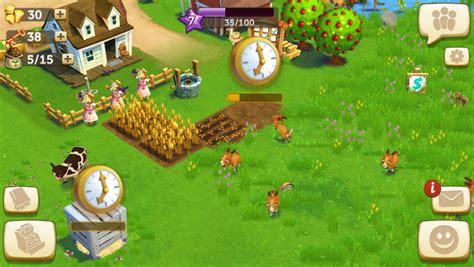 download game mod farmville 2 farmville 2 country escape heise download