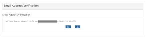 amazon valid email checker cusnexus student portal point university
