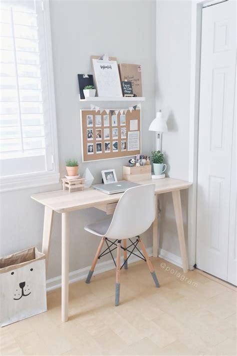 minimalist workspace 22 simple minimalist workspace design ideas for home office new home plans design