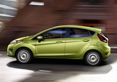 small ford cars bill ford confident small cars will deal with skyrocketing