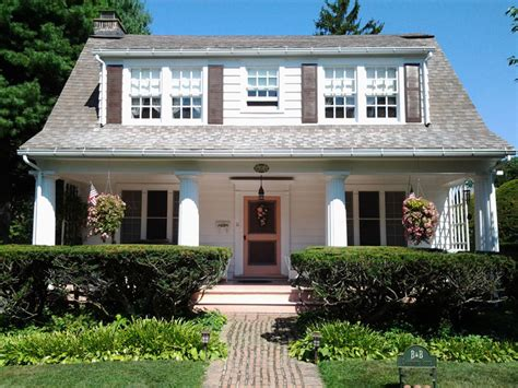 Chestnut Suite Rhinebeck New York S Finest Bed Breakfast Rhinebeck S One And