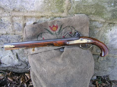 southern and mountain mark wheland rifles southern and mountain mark wheland rifles mark wheland
