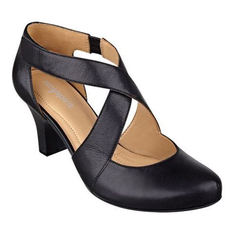 comfortable dress heels 68 best images about comfortable dress shoes on pinterest