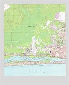 esther fl topographic map topoquest