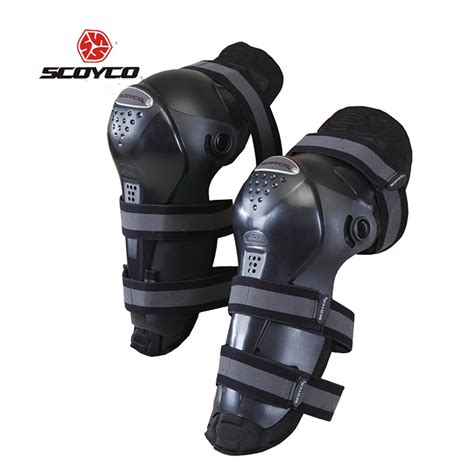 motocross protective gear scoyco motorcycle racing motocross knee pads protector