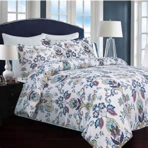 flannel duvet cover buy purple duvet covers from bed bath beyond