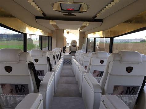 marchi mobile 18 best marchi mobile elemment luxury design vehicles
