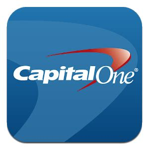 Capital One Gift Cards - capital one 174 mobile android apps on google play