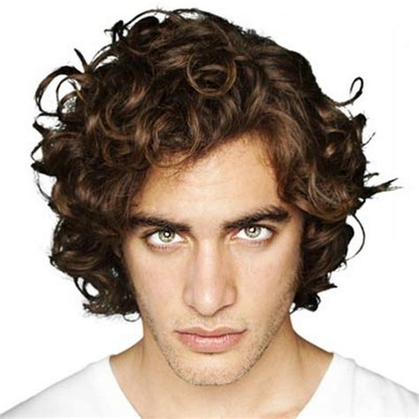 how to curly hair like a dominican man hairstyles for curly frizzy hair men frizzy hair men ideas