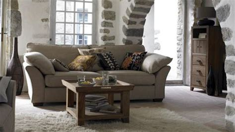 house of fraser sofa bed modern and classic living room and bedroom furniture at