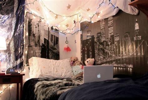 cool city themed bedroom on new york city theme bedroom โอ วมายก อด 19 ไอเด ยเจ งเปล ยน quot ห องนอน quot เล กๆ ให เป น