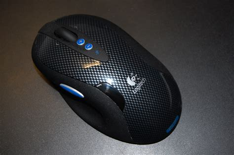 Mouse Apollyon G7 image gallery g7 mouse