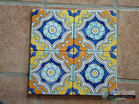 piastrelle santo stefano di camastra scheda prodotto piastrella 20x20 ceramiche torcivia srl