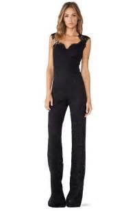 divine jumpsuits for women homoana