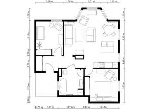 How To Design A Floor Plan by Floor Plans Roomsketcher