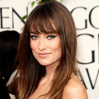 hair and make up by steph: what to know before you cut bangs