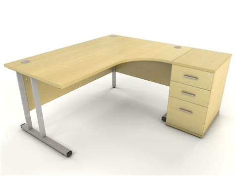 corner office desk for home cool awesome corner office table 87 for your home