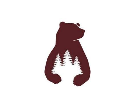 bear logo tattoo dublin best 25 bear logo ideas on pinterest coffee shop