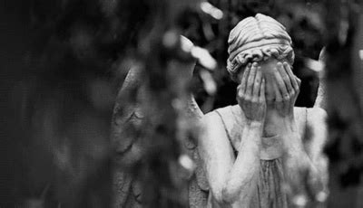 weeping angel gifs | wifflegif