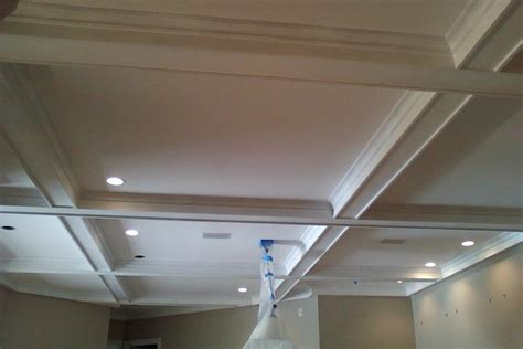 photo gallery zanco painting papering prior lake mn