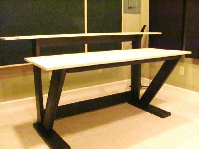 diy studio desk plans quot low cost quot 50 diy studio desk desk design gearslutz