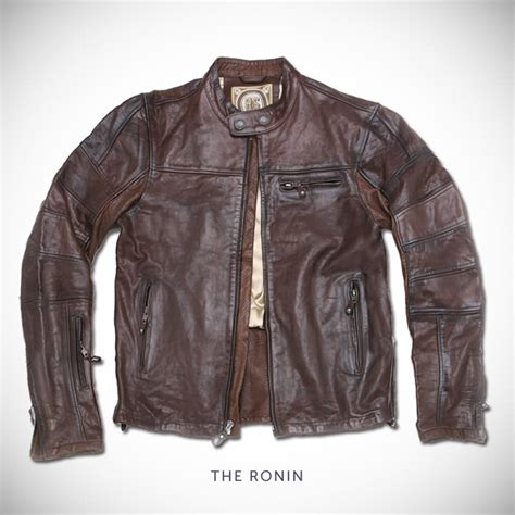 bike jackets for motorcycle jackets bike exif