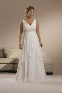 summer wedding dresses plus size beautiful plus size summer wedding dresses sangmaestro