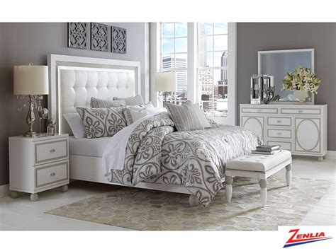 bedroom furniture store zenlia toronto calgary