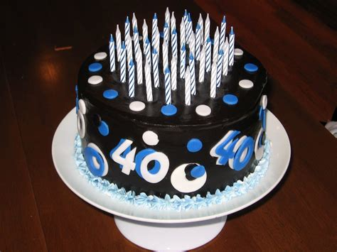 Birthday Cakes Images: Mens Birthday Cakes Images Boys