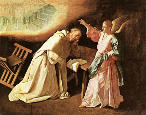 imagenes de ordenes religiosas ordenes religiosas rectoras c i jes 250 s nazareno de la merced