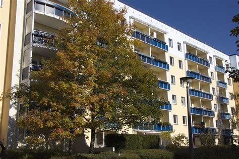 Wohnungssuche Rostock Freie Wohnung In Rostock Finden